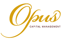 Opus Capital Management