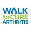 Walk to Cure Arthritis