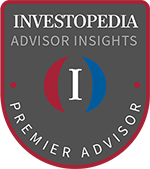 Investopedia Advisor Insights